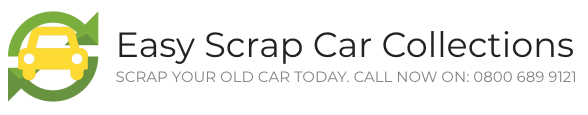 Easy Scrap Car Collections
