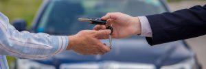 sell scrap car